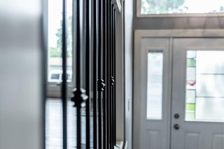 Photo 8: 2318 15 Street: Nanton Detached for sale : MLS®# C4300901