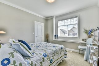 """Photo 13: 20979 80A Avenue in Langley: Willoughby Heights House for sale in """"Yorkson"""" : MLS®# R2260000"""