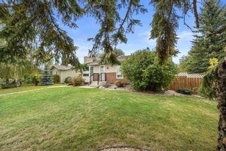 Photo 4: 1532 17 Avenue: Didsbury Detached for sale : MLS®# A1149645