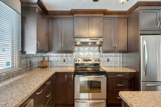Photo 14: 1444 16 Street NE in Calgary: Mayland Heights Detached for sale : MLS®# A1074923