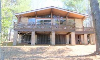 Photo 1: 30 Miller Street in Kawartha Lakes: Rural Eldon House (Bungalow) for sale : MLS®# X4111081