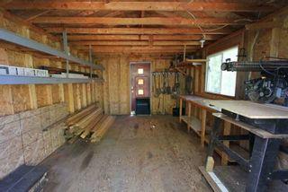 Photo 36: 50 Robinson Avenue in Kawartha Lakes: Rural Eldon House (Bungalow-Raised) for sale : MLS®# X4869770