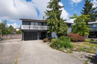 Photo 35: 5275 DIXON Place in Delta: Hawthorne House for sale (Ladner)  : MLS®# R2591080