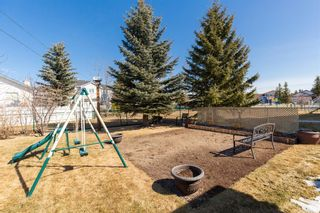 Photo 32: 144 Harrison Court: Crossfield Detached for sale : MLS®# A1086558