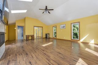 Photo 37: 2657 Nora Pl in : ML Cobble Hill House for sale (Malahat & Area)  : MLS®# 885353