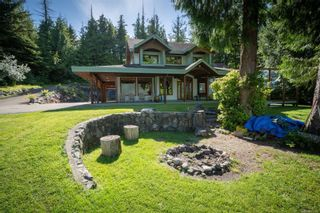 Photo 50: 950 Campbell St in Tofino: PA Tofino House for sale (Port Alberni)  : MLS®# 853715
