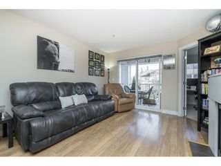 "Photo 10: 204 19388 65 Avenue in Surrey: Clayton Condo for sale in ""Liberty"" (Cloverdale)  : MLS®# R2530654"