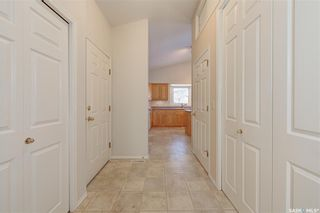 Photo 16: 100 6th Street North in Martensville: Residential for sale : MLS®# SK838358
