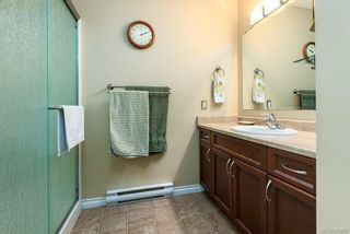 Photo 20: 2846 Muir Rd in : CV Courtenay East House for sale (Comox Valley)  : MLS®# 875802