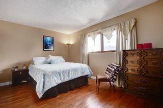 Photo 10: 924 MIDRIDGE Drive SE in Calgary: Midnapore House for sale