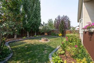 Photo 37: 105 Panatella Place NW in Calgary: Panorama Hills Detached for sale : MLS®# A1135666