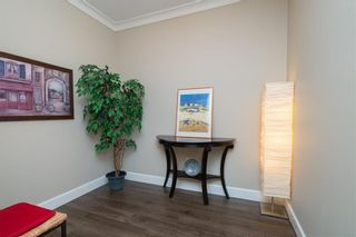 """Photo 10: 307 45746 KEITH WILSON ROAD Road in Sardis: Vedder S Watson-Promontory Condo for sale in """"ENGLEWOOD COURTYARD"""" : MLS®# R2564471"""