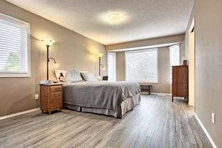 Photo 18: 64 Arbour Glen Close NW in Calgary: Arbour Lake Detached for sale : MLS®# A1117884