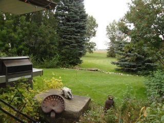 Photo 46: 235048 817 Highway: Strathmore Detached for sale : MLS®# A1139375