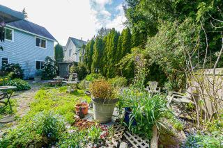 Photo 31: 6254 134A Street in Surrey: Panorama Ridge House for sale : MLS®# R2575485