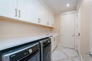 Photo 37: 8751 CARMICHAEL Street in Richmond: Broadmoor House for sale : MLS®# R2510446