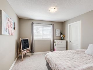 Photo 21: 2219 32 Avenue SW in Calgary: Richmond Detached for sale : MLS®# A1129175