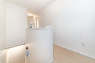"""Photo 11: 7332 SALISBURY Avenue in Burnaby: Highgate Townhouse for sale in """"BONTANICA"""" (Burnaby South)  : MLS®# R2430415"""