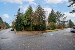 Photo 7: 3175 TOLMIE Street in Vancouver: Point Grey House for sale (Vancouver West)  : MLS®# R2529770