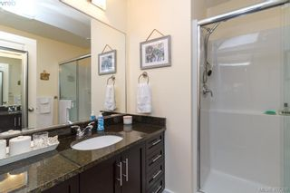 Photo 22: 108 644 Granrose Terr in VICTORIA: Co Latoria Row/Townhouse for sale (Colwood)  : MLS®# 809472