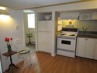 Photo 4: 2337 MOULDSTADE RD in ABBOTSFORD: Central Abbotsford Condo for rent (Abbotsford)