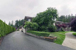 Photo 4: 1234 PREMIER STREET in North Vancouver: Lynnmour Townhouse for sale : MLS®# R2459033