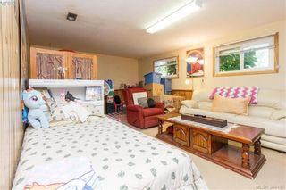Photo 11: 2811 Ronald Rd in VICTORIA: La Glen Lake House for sale (Langford)  : MLS®# 772116