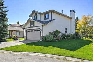 Photo 3: 92 Sandringham Close in Calgary: Sandstone Valley Detached for sale : MLS®# A1146191