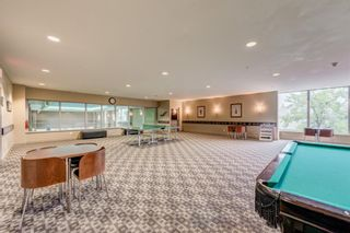 Photo 41: 132 99 SPRUCE Place SW in Calgary: Spruce Cliff Row/Townhouse for sale : MLS®# A1118109