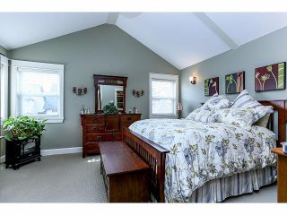 Photo 14: 19039 69A Avenue in Surrey: Clayton House for sale (Cloverdale)  : MLS®# F1412042