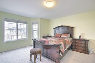 Photo 26: 123 Panton Landing NW in Calgary: Panorama Hills Detached for sale : MLS®# A1132739