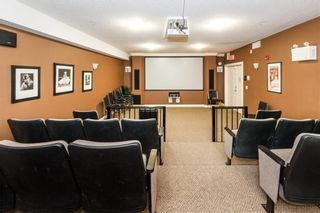 Photo 33: 1307 151 Country Village Road NE in Calgary: Country Hills Village Apartment for sale : MLS®# A1089499