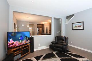 Photo 16: 2926 Ridgway Avenue in Regina: Hawkstone Residential for sale : MLS®# SK839889