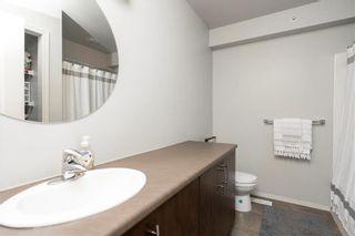 Photo 15: 304 80 Rougeau Garden Drive in Winnipeg: Mission Gardens Condominium for sale (3K)  : MLS®# 202014496
