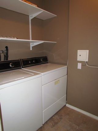 """Photo 13: #106 2960 TRETHEWEY ST in ABBOTSFORD: Abbotsford West Condo for rent in """"CASCADE GREEN"""" (Abbotsford)"""