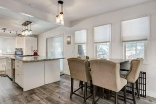 Photo 9: 5731 Dalcastle Crescent NW in Calgary: Dalhousie Detached for sale : MLS®# A1152375