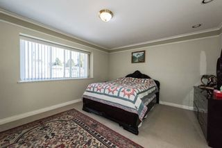Photo 11: 459 E 50TH Avenue in Vancouver: South Vancouver House for sale (Vancouver East)  : MLS®# R2233210