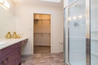 Photo 30: 219 WESCANA Street in Headingley: Headingley South Residential for sale (1W)  : MLS®# 202122867
