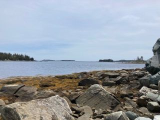 Photo 5: Lot Mushaboom Road in Mushaboom: 35-Halifax County East Vacant Land for sale (Halifax-Dartmouth)  : MLS®# 202114485