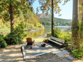 Photo 4: 2055 SWEET GALE Pl in : ML Shawnigan Land for sale (Malahat & Area)  : MLS®# 885366