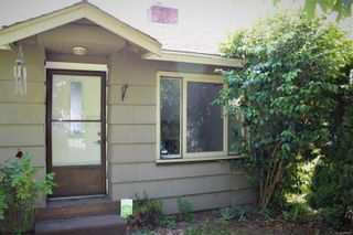 Photo 2: 379 Nicol St in : Na South Nanaimo House for sale (Nanaimo)  : MLS®# 877841