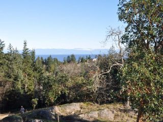 Photo 10: LOT 3 BROMLEY PLACE in NANOOSE BAY: PQ Fairwinds Land for sale (Parksville/Qualicum)  : MLS®# 802119