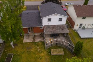 Photo 41: 20 Huron Drive in Brighton: House for sale : MLS®# 40124846