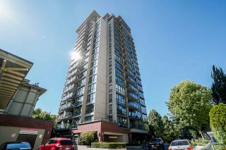 Photo 23: 202 2959 GLEN DRIVE in Coquitlam: North Coquitlam Condo for sale : MLS®# R2482911