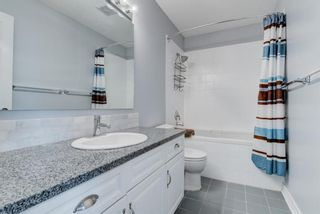 Photo 14: 304 4944 8 Avenue SW in Calgary: Westgate Apartment for sale : MLS®# A1140924