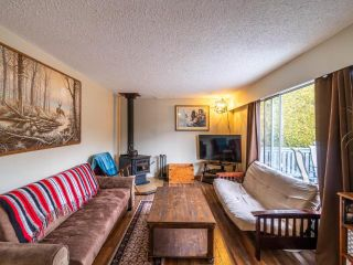 Photo 3: 873 FOSTER DRIVE: Lillooet House for sale (South West)  : MLS®# 159947