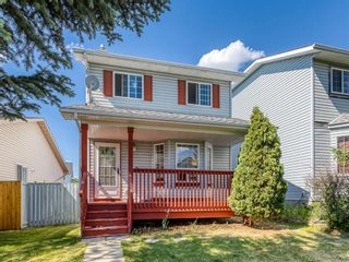 Photo 27: 38 Coverdale Way NE in Calgary: Coventry Hills Detached for sale : MLS®# A1120881