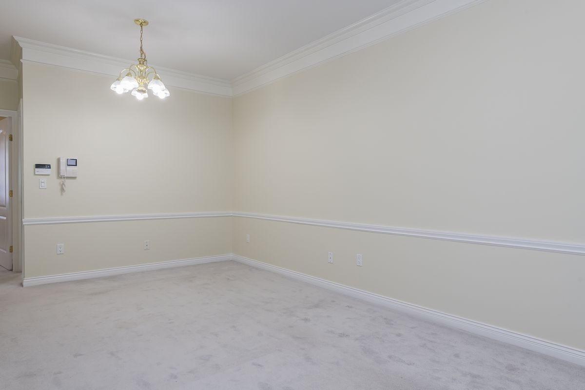 Photo 22: Photos: 3178 GILMORE Avenue in Burnaby: Central BN 1/2 Duplex for sale (Burnaby North)  : MLS®# R2474693