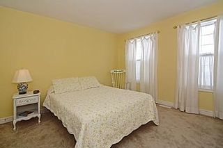 Photo 8: 21 Harper Hill Road in Markham: Angus Glen House (2-Storey) for sale : MLS®# N3109700