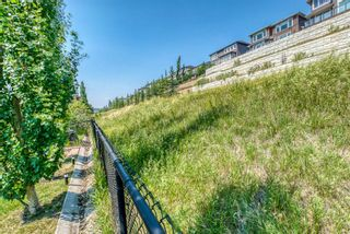 Photo 44: 7760 Springbank Way SW in Calgary: Springbank Hill Detached for sale : MLS®# A1132357